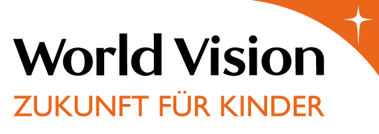 World Vision Deutschland